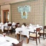Orange Club Kelibia Beach Hotel & Spa