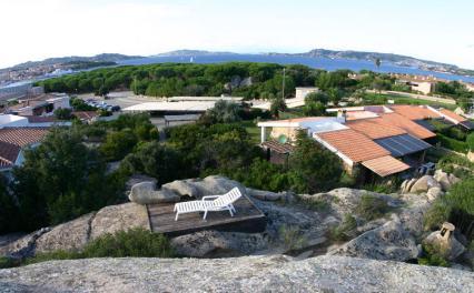 Last minute italia sardegna residence palau green village for Last minute sardegna