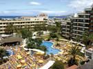 Last minute TENERIFE HOTEL SPRING BITACORA